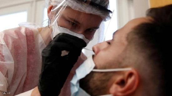 الصحة العالمية تحذر أوروبا: كورونا دخل مرحلة حاسمة
