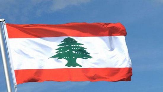القوى العاملة تتابع أحوال المصريين بلبنان