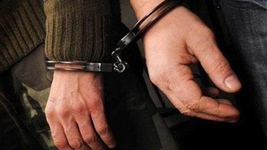 شرطة النقل تُسقط عصابة استولت على أموال المواطنين بحيلة «مبروك كسبت»