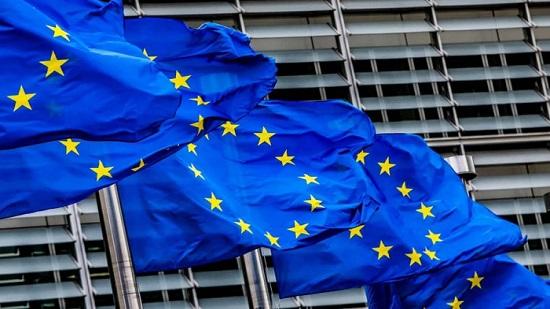 بيان بريطاني ألماني فرنسي إيطالي يطالب الأطراف الليبية باحترام التزاماتها