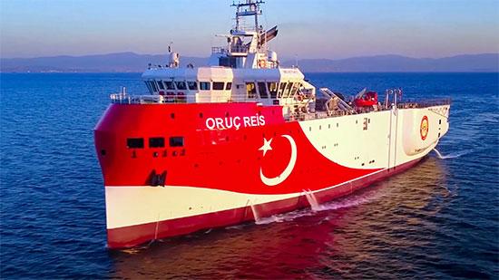 الاتحاد الأوروبي يحذر تركيا: الأيام المقبلة ستكون حاسمة.. لدينا الحوار وخيارات أخرى