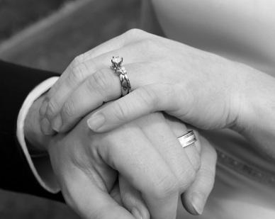 قواعد مهمة لإختيار زوج المستقبل