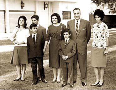 http://www.copts-united.com/uploads/499/AbdElNasser.jpg