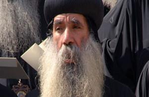 فوز الغوووول  (اربعين سنة ) خمسة سنين تانى Bishopkerelos