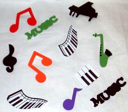 تحميل نغمات موسيقى تركية mp3