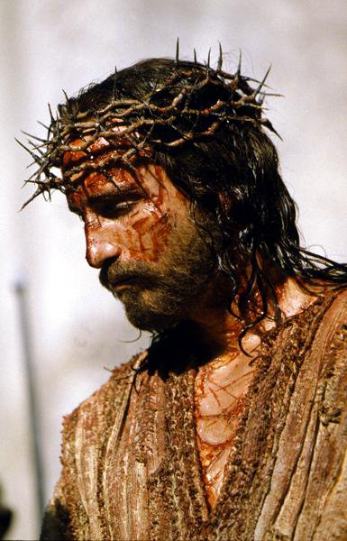 http://www.copts-united.com/uploads/776/Jesus.jpg