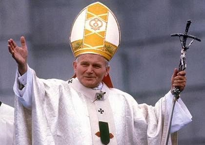 نتيجة بحث الصور عن البابا يوحنا بولس الأول