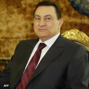 خبر جديد mubarak.JPG